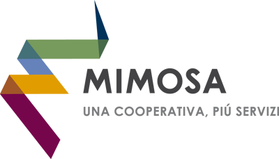 Coop Mimosa